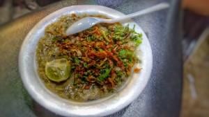 Cafe Bahar Haleem
