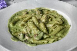 Olive Bistro Brunch