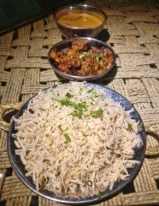 Tollgate Hyderabad